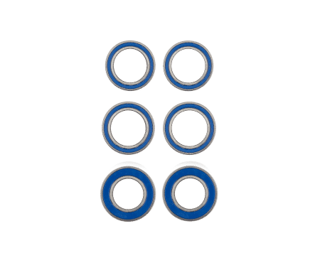 wheel bearing kit CyclingCreamic