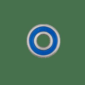 Single bearings CyclingCermic
