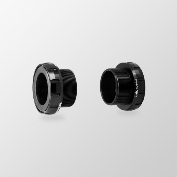 Bottom bracket CyclingCerammic