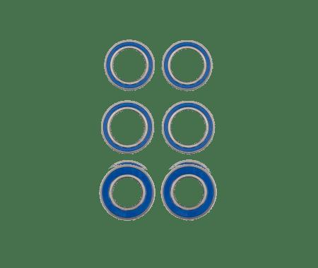 Wheel bearing kit CyclingCeramic