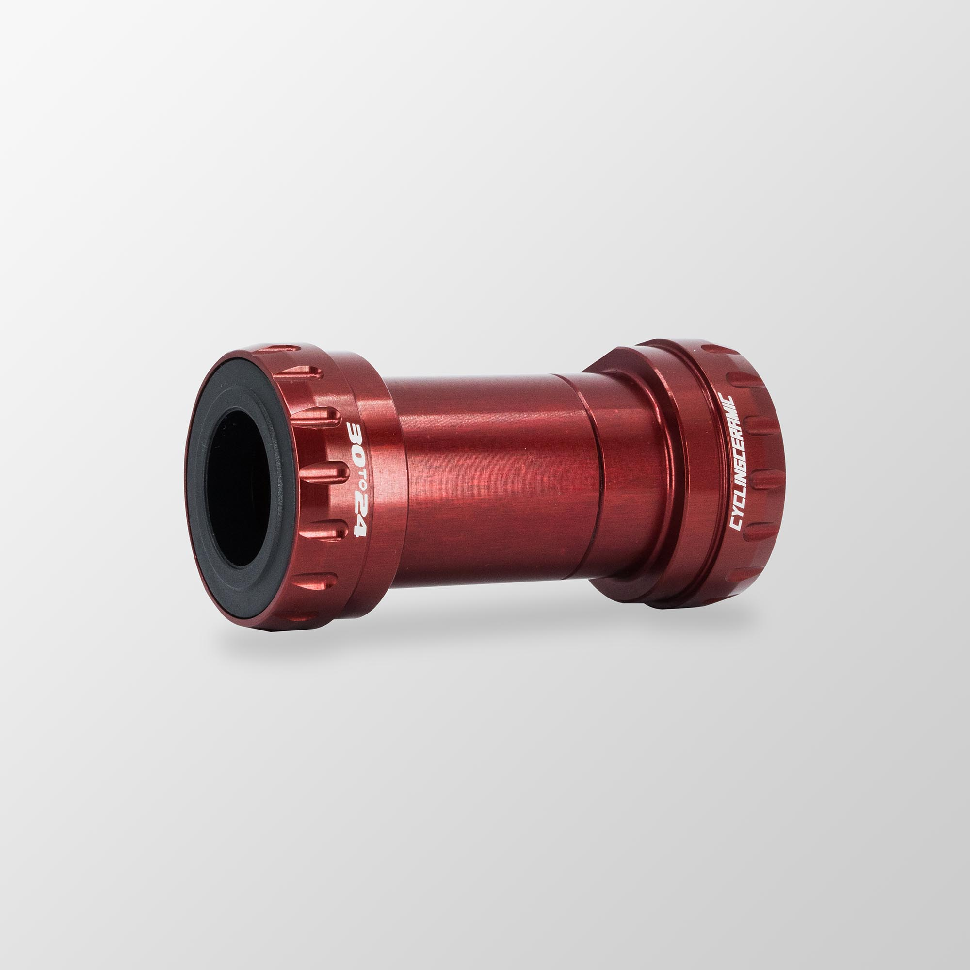Bottom bracket CyclingCeramic