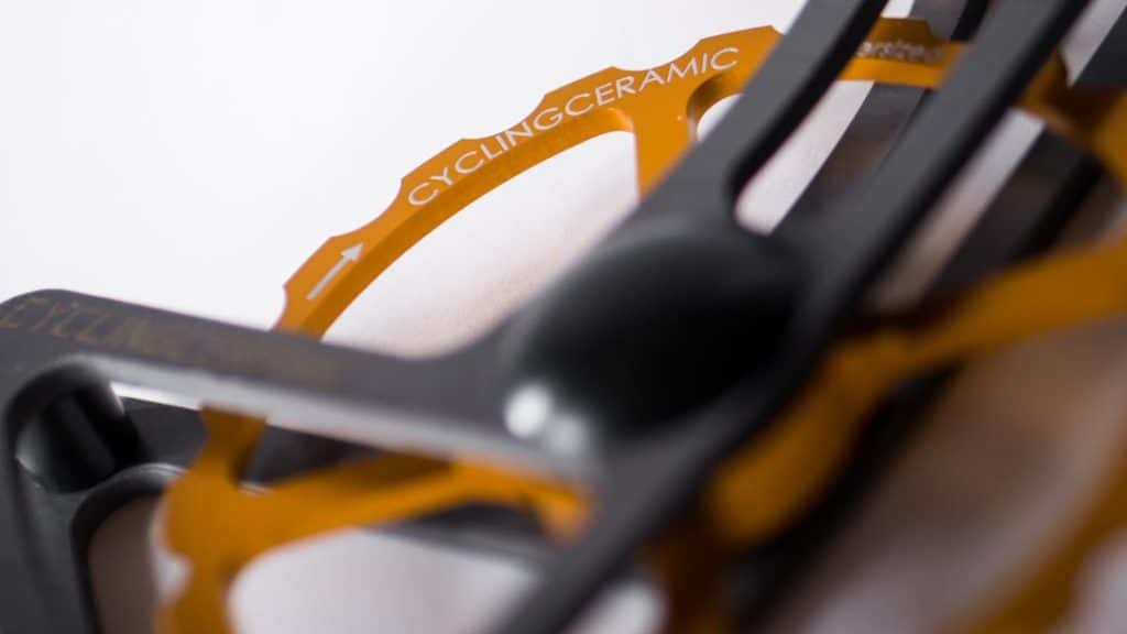 CyclingCeramic_Product-Photography-by-NEVIS-ROAD_2020_Banner