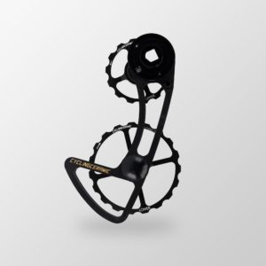 derailleur cage CyclingCeramic