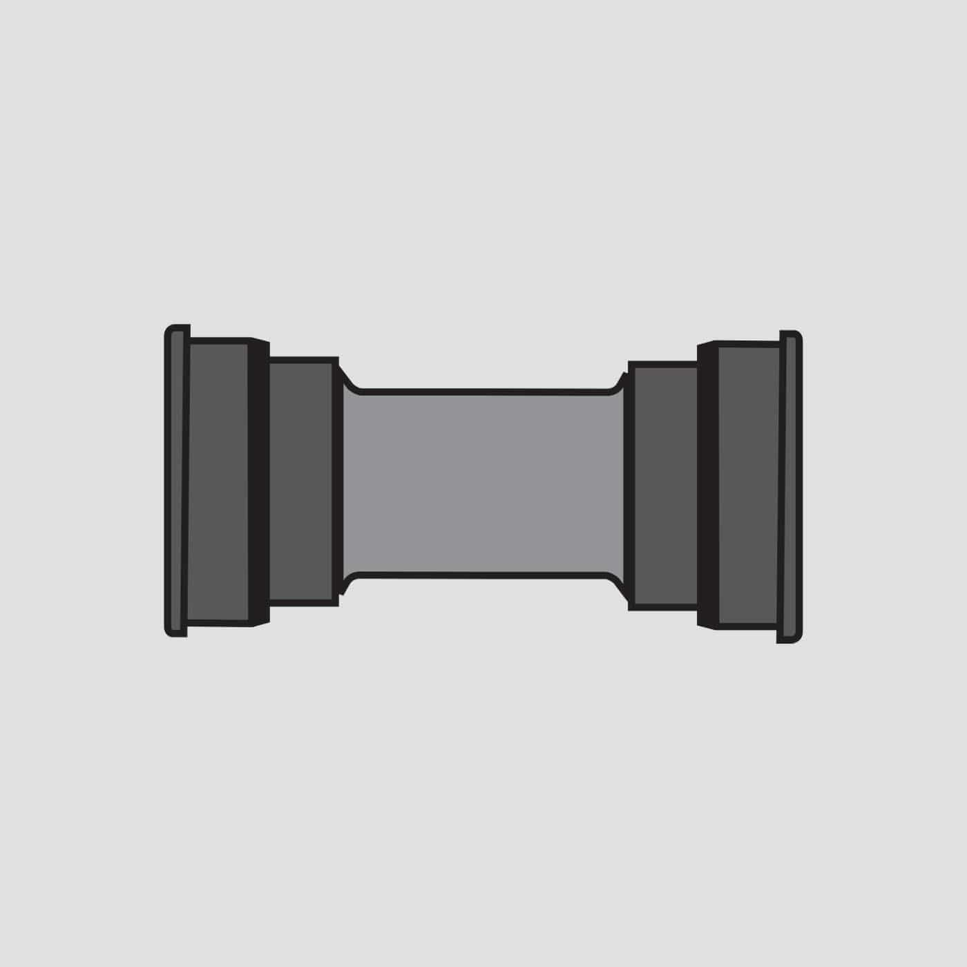 CyclingCeramic-Icon-Bottom-Bracket-Grey