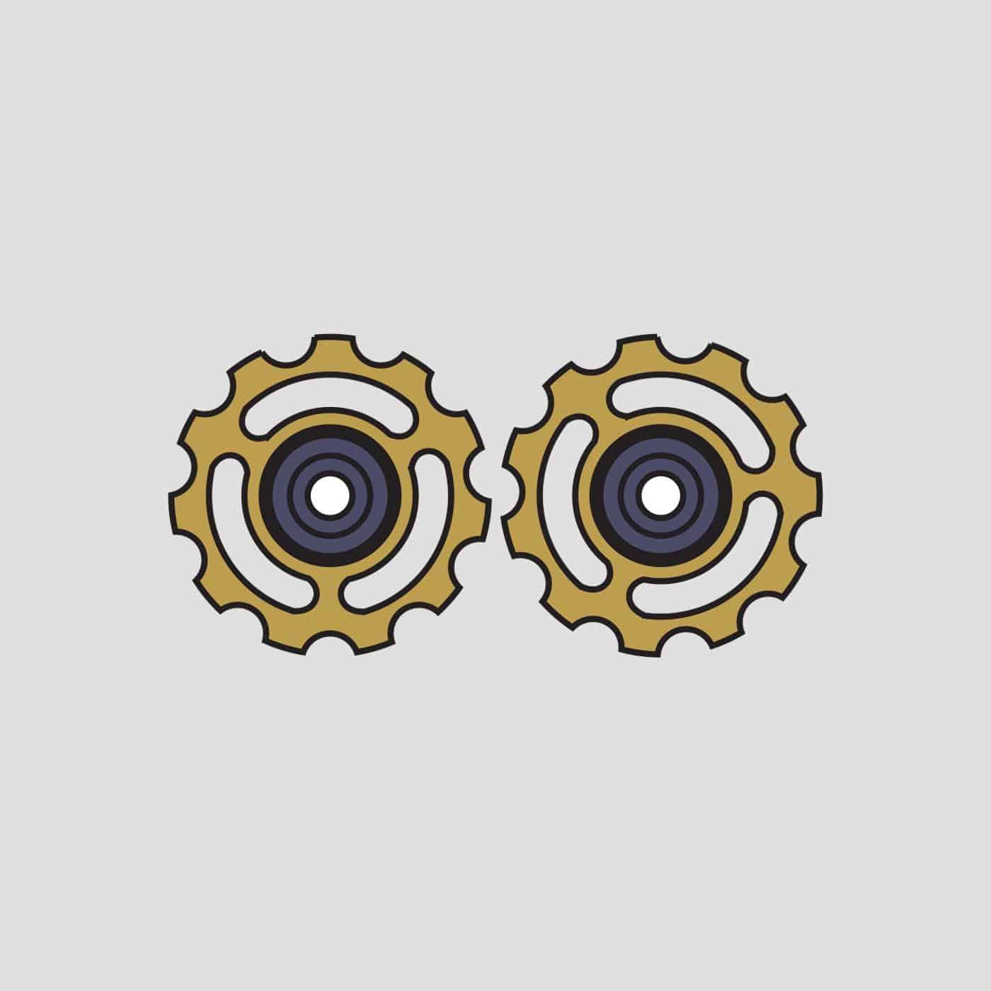 CyclingCeramic-Icon-Pulley-Wheels-Grey